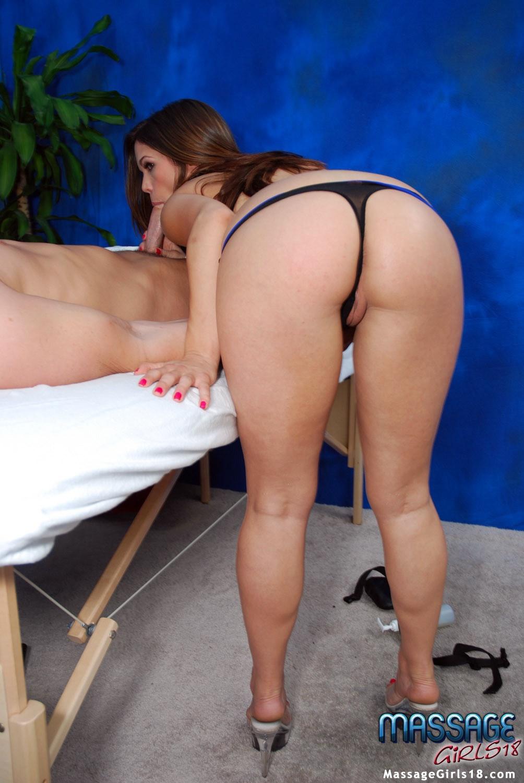 Элизабет эн порно фото 306-159
